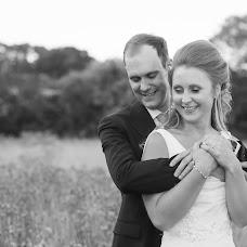 Wedding photographer Samantha Jones (SamanthaJones). Photo of 05.02.2018