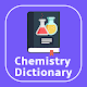 Chemistry Dictionary Offline Free Download on Windows