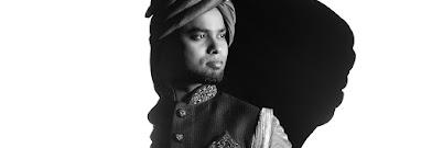 Wedding photographer Riazul islam Shawon (shawon). Photo of 17.12.2018
