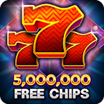Huuuge Casino - Slot Machines & Free Vegas Games 3.5.1099