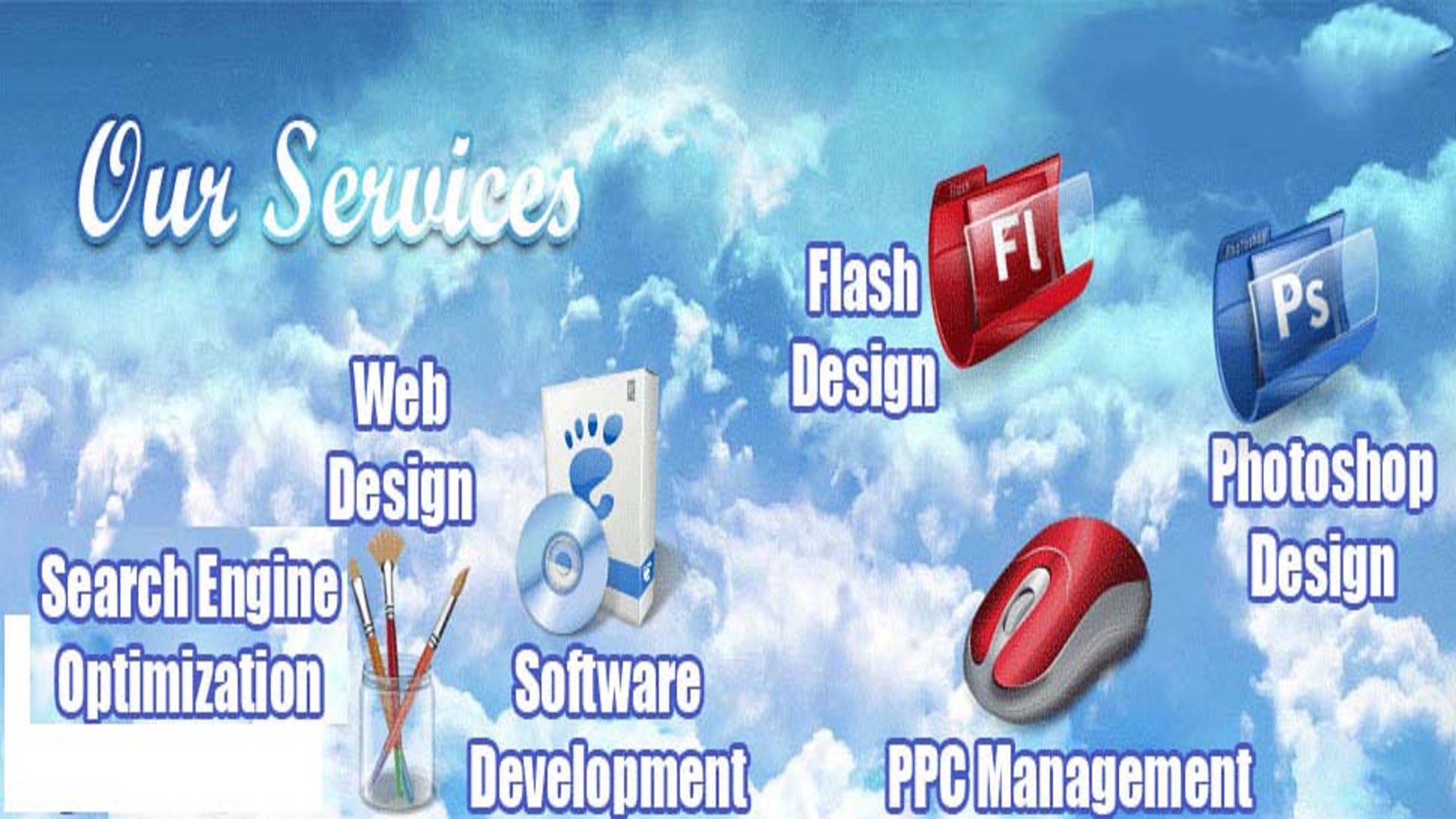 ADi Technology Services