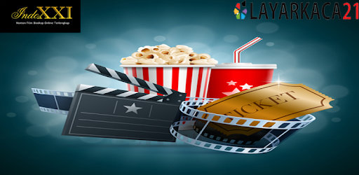 Layarkaca21 - Indoxx1 Online - Apps on Google Play