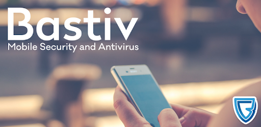 Bastiv Mobile Security and Antivirus APK 0