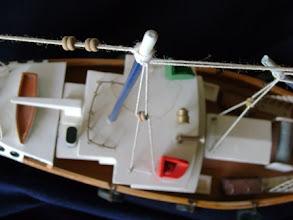 Photo: sailing_07