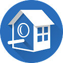 HomeAway Homelidays icon