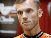 Lars Boom niet langer performance manager maar ploegleider bij Liv Racing