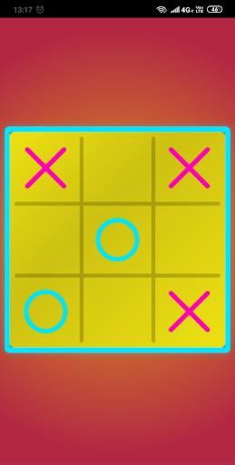 Ludo 2020 : Game of Kings 6.0 screenshots 16
