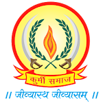 Kurmi Samaj icon