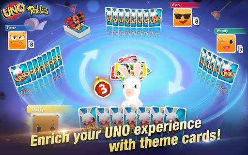 Uno PlayLink 1.0.2 14