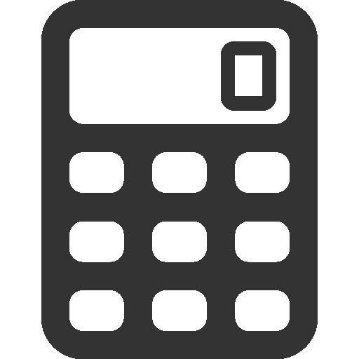 Calorie Needs Calculator