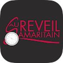 Le Réveil Samaritain icon