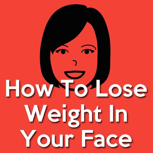 pierdere în greutate ntr pierde 1 grăsime corporală