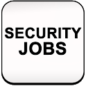 Security Jobs icon