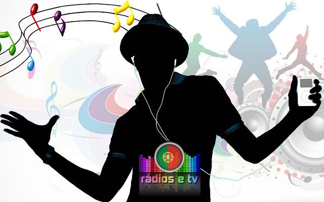 Rádios de Portugal