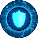 Cyber Secrets icon