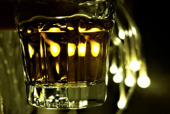 brandy di fb