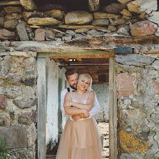 Wedding photographer Anastasiya Sholkova (sholkova). Photo of 11.01.2018