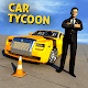 Car Tycoon 2018 – Car Mechanic Game Download for PC Windows 10/8/7