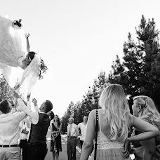 Photographe de mariage Aleksandr Shevcov (AlexShevtsov). Photo du 31.10.2018