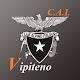 CAI Vipiteno for PC-Windows 7,8,10 and Mac