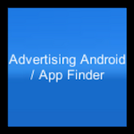 App Finder / Advertise Android