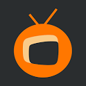 Zattoo - TV Streaming icon