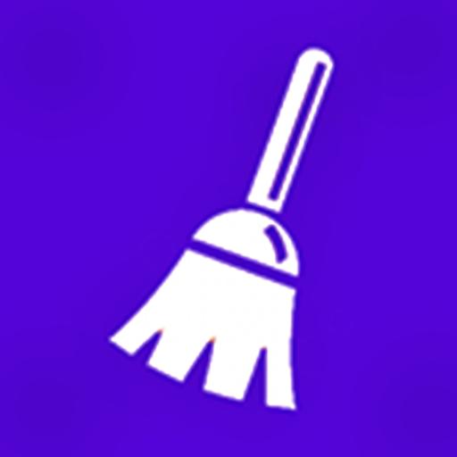 True Clean 工具 App LOGO-APP開箱王