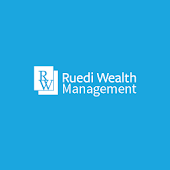 Ruedi Wealth Management Mobile