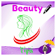 Beauty Tips for PC-Windows 7,8,10 and Mac
