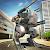 Mech Wars: Multiplayer Robots Battle file APK Free for PC, smart TV Download