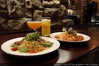 Sigma西閣 餐酒館