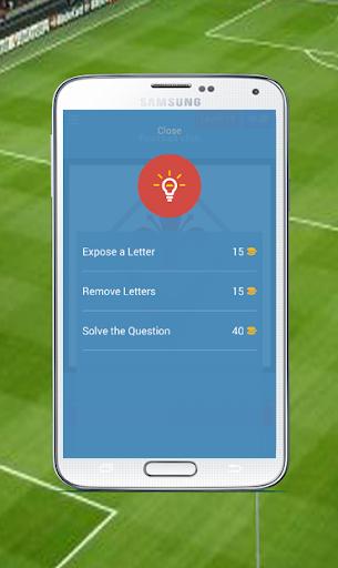 益智必備免費app推薦|サッカークラブを推測する線上免付費app下載|3C達人阿輝的APP