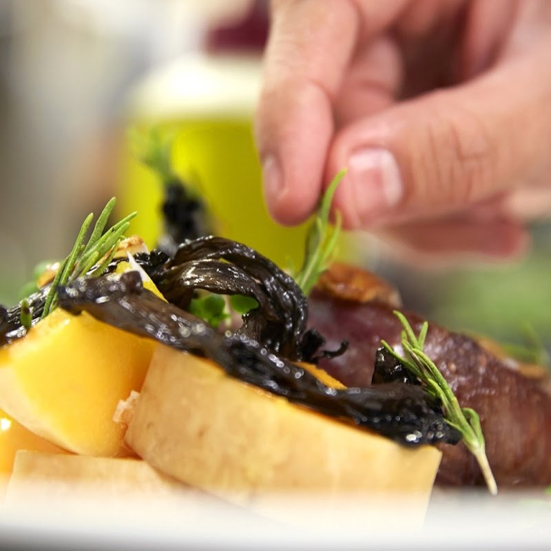 Restaurants per gaudir de la gastronomia a Andorra