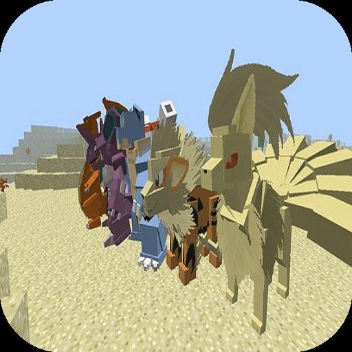 The best Minecraft mods