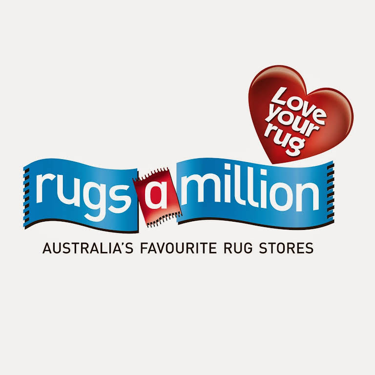 Rugs A Million Maroochydore Rug