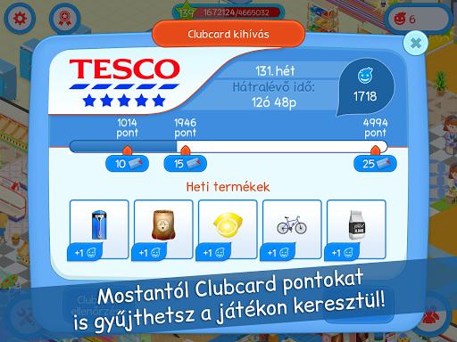 u00c9n Kicsi Tescu00f3m  screenshots 2