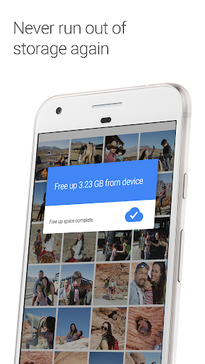 Google Photos 3.13.0.183914708 Screenshots 2