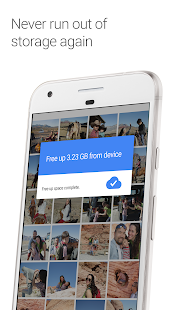 Download Google Photos For PC Windows and Mac apk screenshot 2
