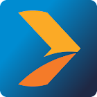 Greater Bank icon