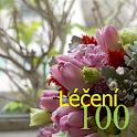 100 Léčení