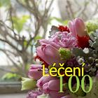 100 Léčení icon