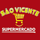 São Vicente Supermercado Download for PC Windows 10/8/7