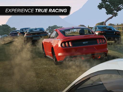 Gear.Club - True Racing  screenshots 11