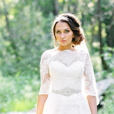 Wedding photographer Nikolay Shemarov (schemarov). Photo of 07.02.2015