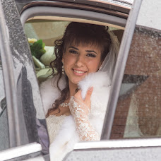 Wedding photographer Ivan Ppp (nikvrn). Photo of 13.12.2014