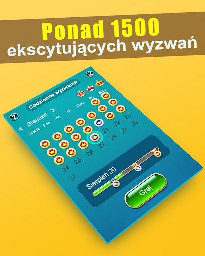 Su0142owo Krzyu017c apkpoly screenshots 7