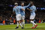 OFFICIEEL: Manchester City zet feestje verder met contractverlenging van sterkhouder