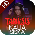 Kalia Siska Uye Tone Tarik Sis DJ Kentrung HD 2020 icon