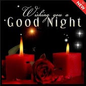 Good Night Images 2019 Android APK Download Free By NewLooks