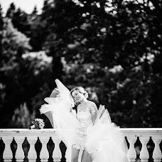 Wedding photographer Vidunas Kulikauskis (kulikauskis). Photo of 23.05.2018